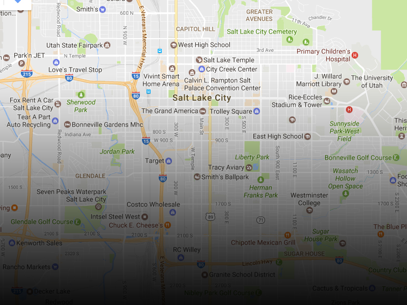 Get Directions to The Incline Apartment Community located in Colorado Springs, CO